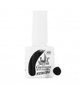 Gellago Strong 101