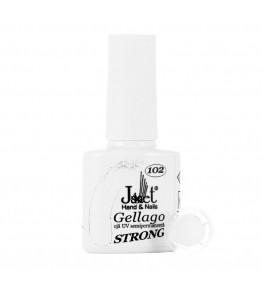 Gellago Strong 102