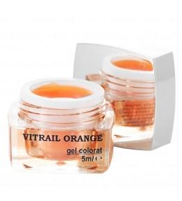 Vitrail Orange, 5 ml, art....