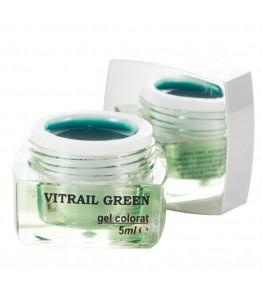 Vitrail Green 5 ml, art....