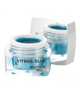 Vitrail Blue, 5 ml, art....