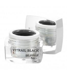 Vitrail Black, 5 ml, art....