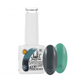 Gellago Strong Thermo 81