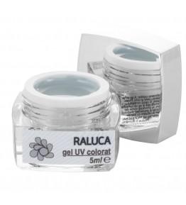 Gel colorat Raluca