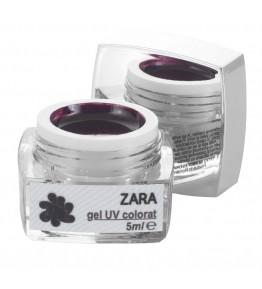 Gel colorat Zara