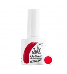 Gellago Strong 127