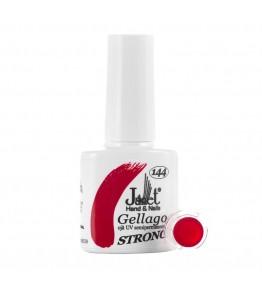 Gellago Strong 144