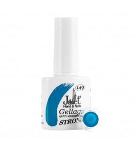 Gellago Strong 149
