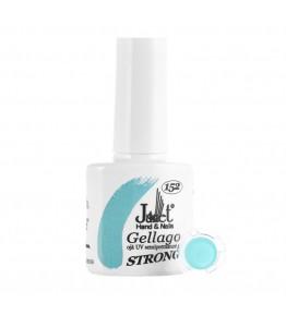 Gellago Strong 152