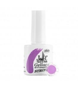 Gellago Strong 160