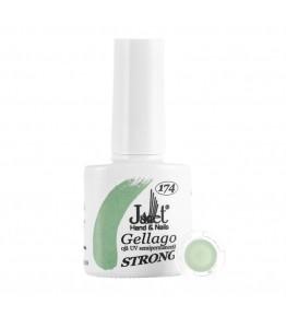 Gellago Strong 174
