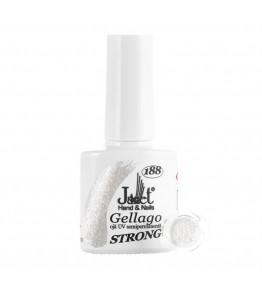Gellago Strong 188