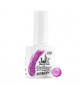 Gellago Strong 193