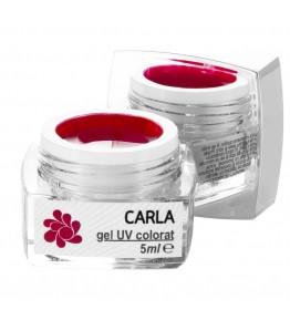Gel colorat Carla