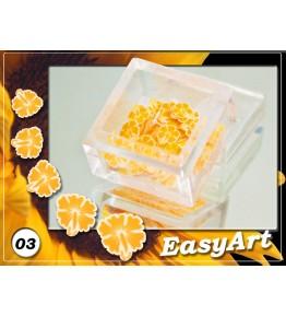Easy Art, 50 buc., 03