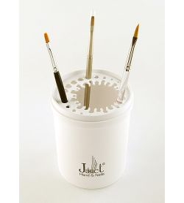Brush Box, art. nr.: 300008