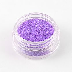 Glitter, cutiuta 3 gr., Purple, art. nr.: 76231