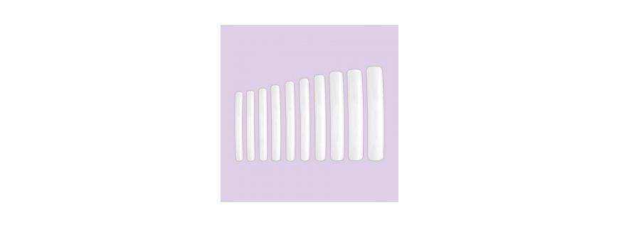 Accesorii & Tipsuri Decoratii - Janet Nails
