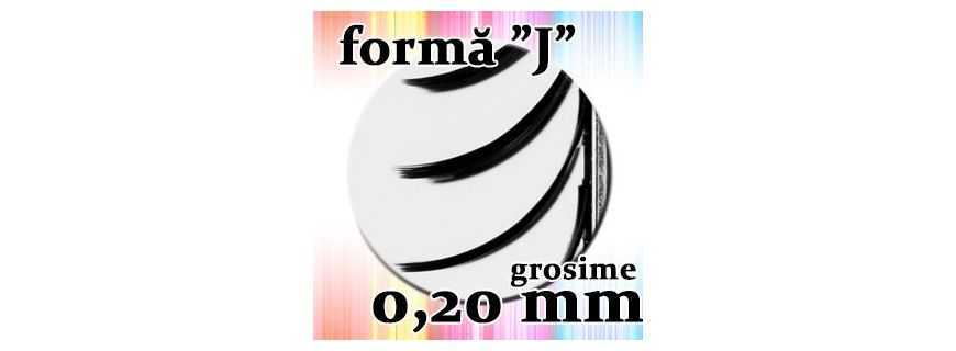 Grosime 0.20 mm